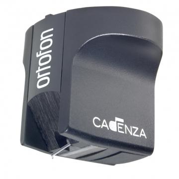 Ortofon Cadenza Black