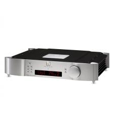 SimAudio Moon 740P sølv